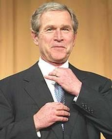 George bush gay lover